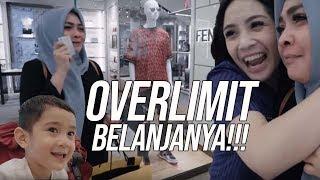 Download Liburan First Class Ke Singapore Ditraktir Mama Rieta Mp3 and Videos
