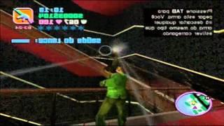 Grand Theft Auto Vice City-Computador(PC)-Parte 24,Missão:Apagar