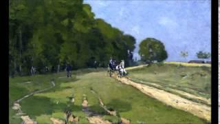 Beethoven  - 7 Bagatelles, Op. 33 (5, 6 & 7)