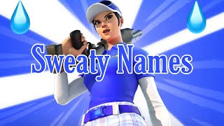 1000+ Best/Cool Sweaty Clan Names 2020! (Not used)