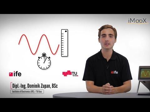 Introduction to Oscilloscopes (Part 1)