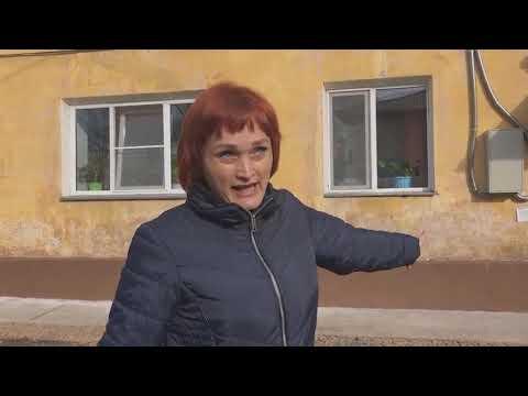 Реальные истории иркутян, пострадавших от наводнения и команды Левченко