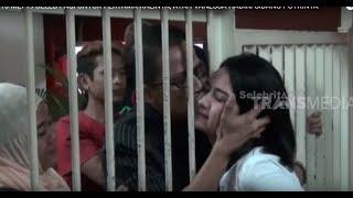 UNTUK PERTAMA KALINYA, AYAH VANESSA HADIRI SIDANG PUTRINYA | SELEBRITA PAGI (10/05/19)