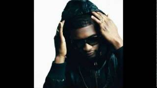 Usher - Climax (Prod. by Diplo) with lyrics NEW SONG 2012 [D.R.R.]