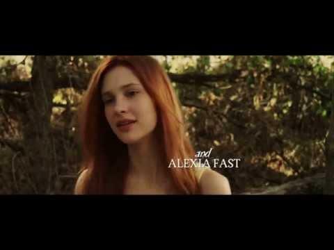 Last Kind Words    2012 Movie HD