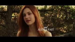 Last Kind Words - OFFICIAL Trailer (2012) Movie [HD]