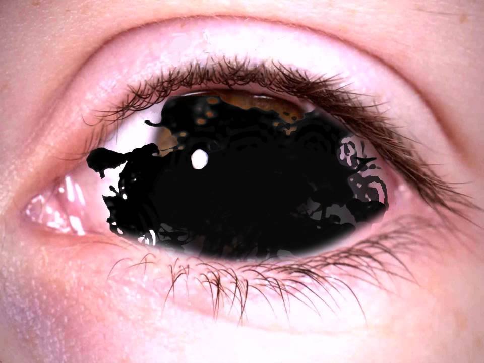full black eye contacts - 960×720
