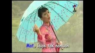 Ria Amelia - Hujanlah Turun Pulo (High Quality)