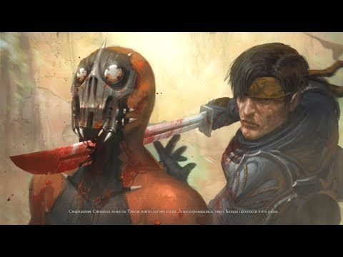 ТАКЕДА - ЖЕСТОКИЕ ФАТАЛИТИ, БРУТАЛИТИ И ИСТОРИЯ | Mortal Kombat XL