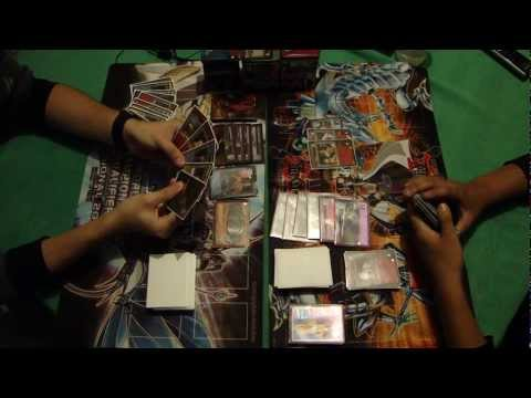 WWE Raw Deal Game 1 Chile 1/2