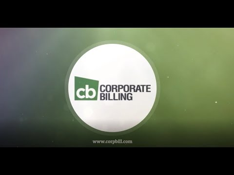 Corporate Billing Trucking Factoring