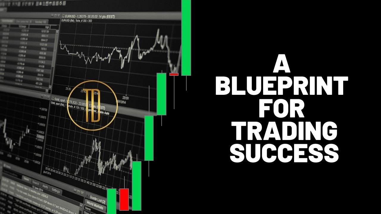 A blueprint for trading success youtube a blueprint for trading success malvernweather Gallery