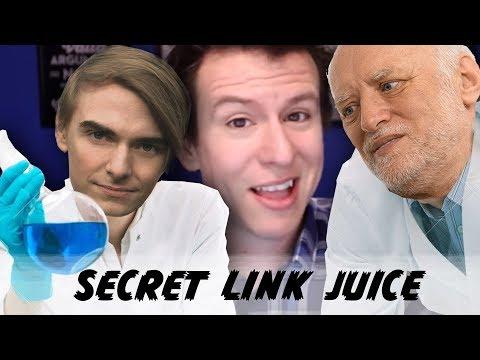 Philly D's Secret Links | In The Field [Feat. Fredrik Knudsen]