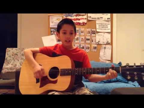 Elevator Guitar Chords David Archuleta Khmer Chords