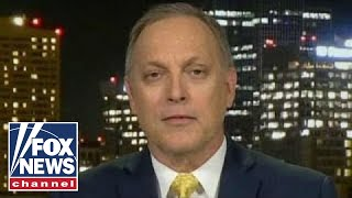 Rep. Biggs on Dem plan to censure Trump for s--hole remark