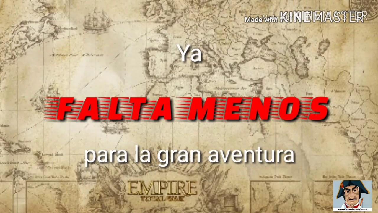 San Fermín 2019 Ya Falta Menos