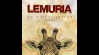 Watch Lemuria Bugbear video