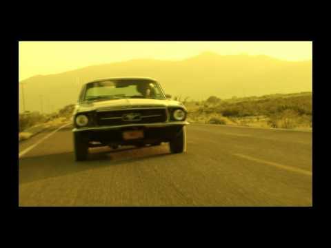 Midas Trailer 2 Infierno Sobre Ruedas
