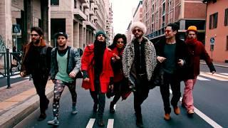 Rumba De Bodas - Freaky Funky (Official Video)