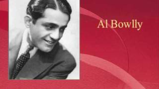 Al Bowlly I