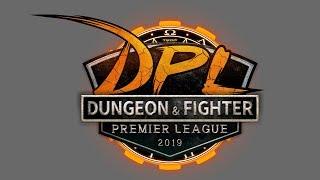 [LIVE] DPL 2019 SUMMER 2주차