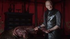 Tywin Lannister - Best scenes