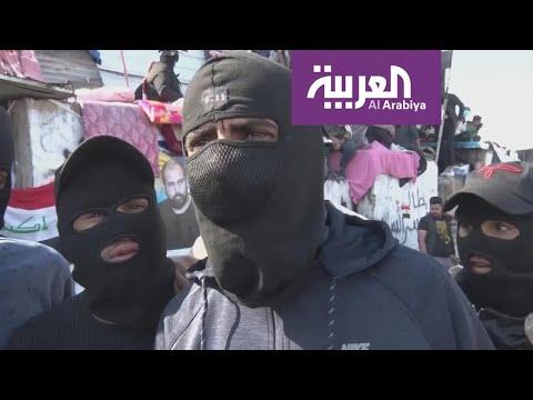 اشتباكات -الأحرار- تبدد هدوء العراق النسبي  - نشر قبل 3 ساعة