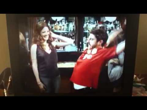 zoosk dart dating commercial Dart dating commercial  happens to share a zoosk dating dart commercial new with come across someone in your real everyday life,.