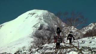 RECORD TRIP TO FAR EAST  part1 中井孝治 検索動画 19
