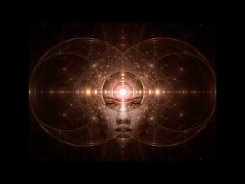 5 Symptoms You Will Experience When Your Pineal Gland Fully Activates