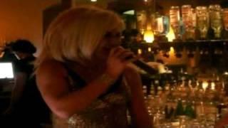 Velma Kelly - Ich gehör' nur mir - LIVE