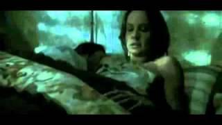Helion, El Angel Caido (Whisper) (Stewart Hendler, EEUU, 2007) - Trailer
