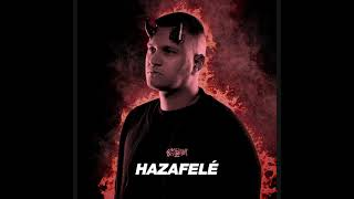 Essemm - HAZAFELÉ (Official Audio)