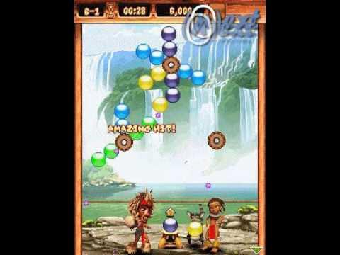 Online bubble bash 2 game florida casino seminole immokalee