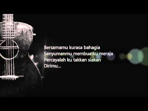Two Triple O   Aku Cinta Kamu Official Lyric Video