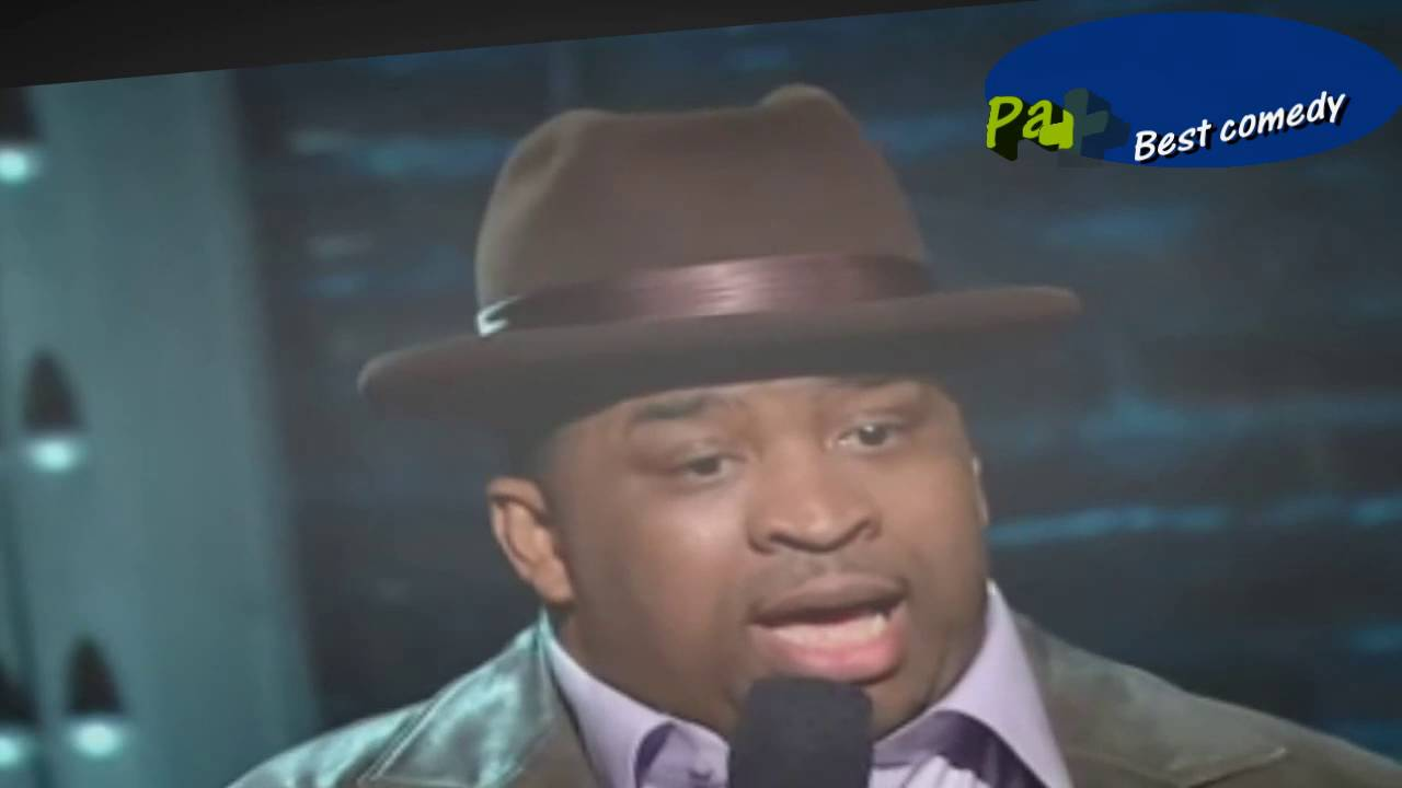 patrice o neal elephant in the room stand up comedy. Black Bedroom Furniture Sets. Home Design Ideas