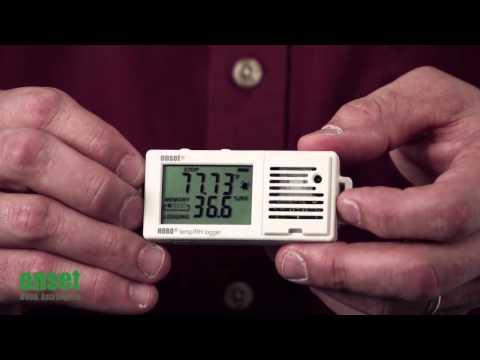 hobo-temperature-relative-humidity-data-logger-ux100-003