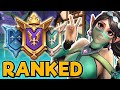 Paladins Pro | Ying Is My Waifu, Not Yours..
