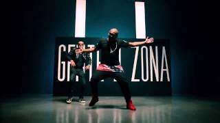 Tu me quemas De Chino y Nacho Ft Gente de zona & Los Cadillac's Video Remix By Dvj Moster Zambrano