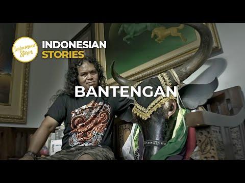 BANTENGAN - TRADISI DAN PANDEMI - CULTURE