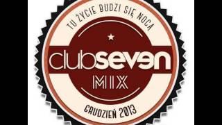 Horny United - Time (Orange Bud Mix)(Dj Matys Rework)Club Seven Legnica win2013