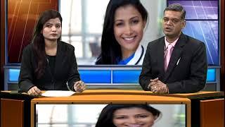Mobile Addiction Asked By Psychiatrist Dr. Vishal Sinha Agra Ex HOD Psychiatrist Department S N Medi