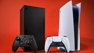 PS5 vs. Xbox Series X final comparison (for now)