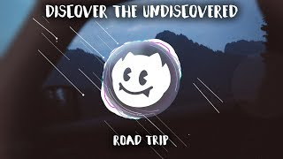 Discover The Undiscovered Ep. 04 ✨ Road Trip (w/ Ethereal)