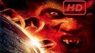 ОНИ среди НАС (фантастика, ужасы, пришельцы) HD