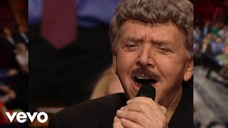 He Knows Just What I Need (Live At Studio C, Gaither Studios, Alexandria, IN/2016)