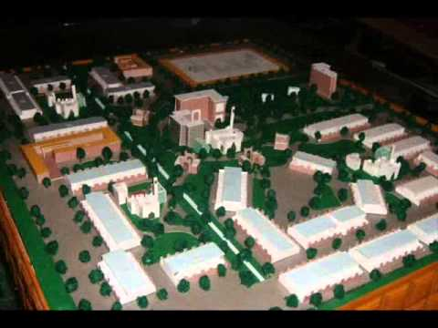best scale model makers in bangalore youtube