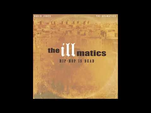 The Illmatics  Hip​​Hop Is Dead HD