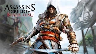 Assassin's Creed IV Black Flag - Il Film