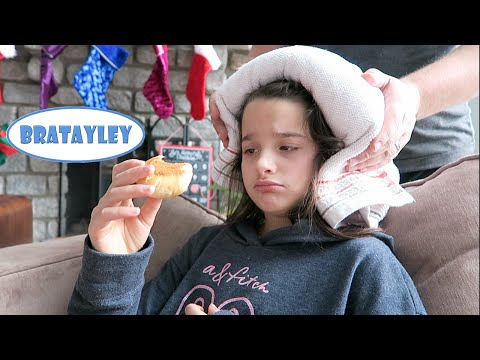 too-sick-for-the-meet?!-(wk-258.4)-|-bratayley